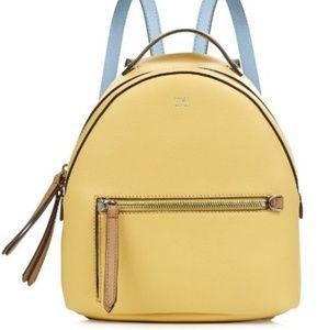 Fendi By the Way Mini Backpack